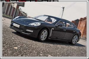 Прикрепленное изображение: Norev_Porsche_Panamera_Turbo.jpg