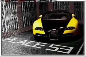 Прикрепленное изображение: AutoArt_Bugatti_EB_16.4_Veyron.jpg