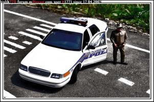 Прикрепленное изображение: AutoArt_Ford_Crown_Victoria_Police_Car.jpg