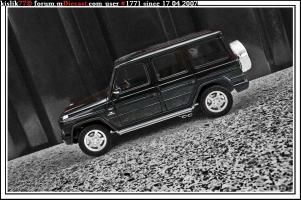 Прикрепленное изображение: AutoArt_Mercedes_G55AMG.jpg