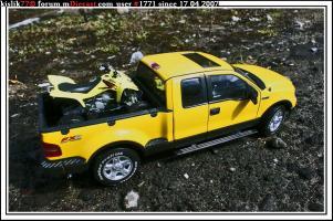 Прикрепленное изображение: Beanstalk_Ford_F150.jpg