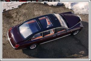 Прикрепленное изображение: Minichamps_Bentley_State_Limousine.jpg
