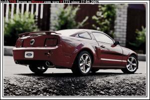 Прикрепленное изображение: AutoArt_Ford_Mustang_Shelby_GT500.jpg