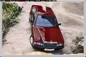 Прикрепленное изображение: AutoArt_Mercedes_190E.jpg