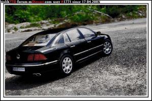 Прикрепленное изображение: AutoArt_Volkswagen_Phaeton.jpg