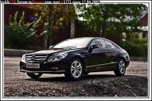 Прикрепленное изображение: Norev_Mercedes_Benz_E_Coupe.jpg