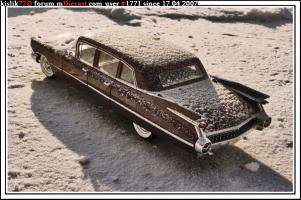 Прикрепленное изображение: Precision_Miniatures_Cadillac_72_seies.jpg