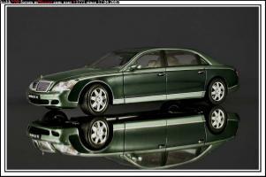 Прикрепленное изображение: AutoArt_Maybach_62_LWB.jpg