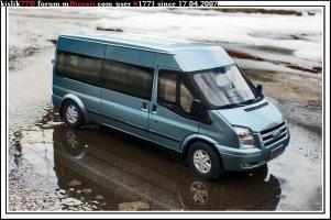 Прикрепленное изображение: China_Models_Ford_Transit.jpg