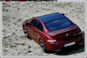 Прикрепленное изображение: Kyosho_BMW_M6.jpg