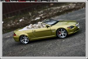Прикрепленное изображение: Maisto_BMW_M6.jpg