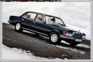 Прикрепленное изображение: Revell_Mercedes_Benz_W116_450_SEL.JPG