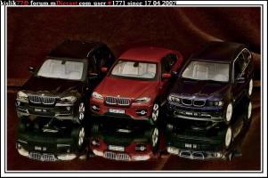 Прикрепленное изображение: Kyosho_BMW_X6___Kyosho_BMW_X5___Kyosho_BMW_X5.jpg