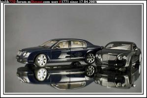 Прикрепленное изображение: Minichamps_Bentley_Continetal_GT___Minichamps_Bentley_Continental_Flying_Spur.jpg