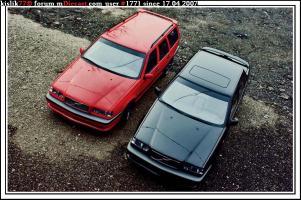 Прикрепленное изображение: AutoArt_Volvo_850R_sedan___AutoArt_Volvo_850R_estate.jpg