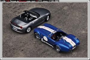 Прикрепленное изображение: Kyosho_BMW_Z4___Kyosho_Shelby_Cobra_AC_427.jpg