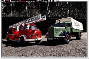 Прикрепленное изображение: Minichamps_Mercedes_Benz_L6600___Schuco_Mercedes_Benz_L322.jpg