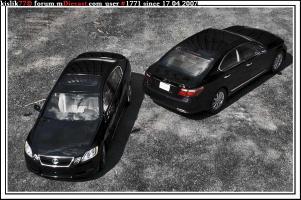 Прикрепленное изображение: Norev_Lexus_LS460___AutoArt_Lexus_GS430.jpg