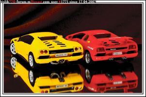 Прикрепленное изображение: AutoArt_Lamborghini_Diablo___Bburago_Lamborghini_Diablo.jpg