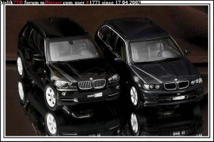 Прикрепленное изображение: Kyosho_BMW_X5___Kyosho_BMW_X5.jpg