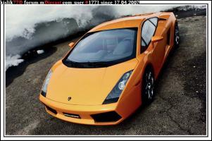 Прикрепленное изображение: AutoArt_Lamborghini_Gallardo.jpg