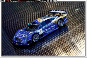 Прикрепленное изображение: AutoArt_Mercedes_Benz_CLK_GTR.jpg