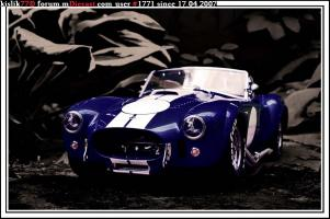 Прикрепленное изображение: Kyosho_Shelby_Cobra_427_SC_.jpg