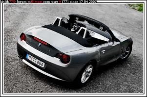 Прикрепленное изображение: Kypsho_BMW_Z4.jpg