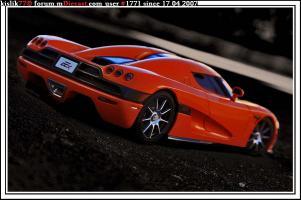 Прикрепленное изображение: AutoArt_Koenigsegg_CCX.jpg
