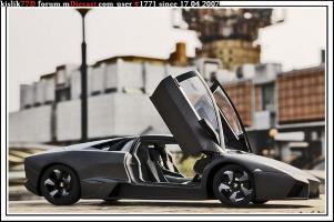 Прикрепленное изображение: AutoArt_Lamborghini_Reventon.jpg