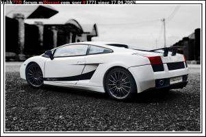 Прикрепленное изображение: AutoArt_Lamborghini_Superleggera.jpg