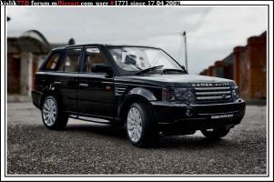 Прикрепленное изображение: AutoArt_Range_Rover_Sport.jpg