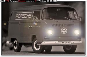 Прикрепленное изображение: Schuco_VW_T2a.jpg