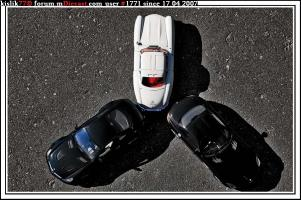 Прикрепленное изображение: Minichamps_Mercedes_Benz_SL65AMG___Minichamps_Mercedes_Benz_SLS_AMG___Minichamps_Mercedes_Benz_300SL.jpg