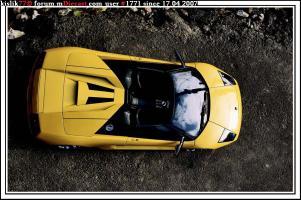 Прикрепленное изображение: AutoArt_Lamborghini_Murcielago_Roadster.jpg