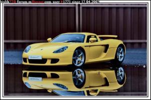 Прикрепленное изображение: Tamiya_Porsche_Carrera_GT.jpg