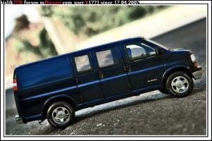 Прикрепленное изображение: Highway61_Chevrolet_Express_Van.jpg