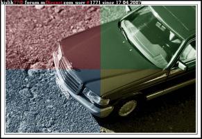 Прикрепленное изображение: IMG_4544.jpg