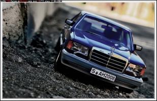 Прикрепленное изображение: Norev_Mercedes_Benz_560SEL.jpg