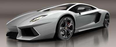 Прикрепленное изображение: 2011_Lamborghini_Aventador_78.jpg