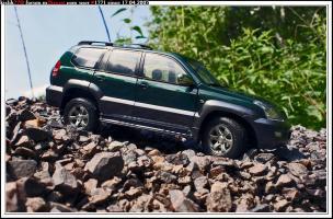 Прикрепленное изображение: Paudimodel_Toyota_Land_Cruisr_Prado.jpg