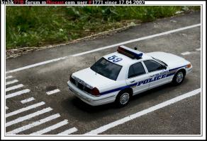 Прикрепленное изображение: DSC00620.jpg