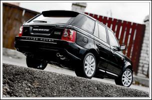 Прикрепленное изображение: AutoArt_Range_Rover_Sport_.jpg