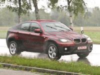 Прикрепленное изображение: BMW_X_6.jpg