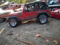 Прикрепленное изображение: Jeep_01.jpg