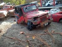 Прикрепленное изображение: Jeep_03.jpg
