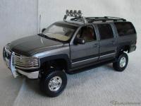 Прикрепленное изображение: Chevrolet_Suburban06.jpg