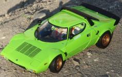 Прикрепленное изображение: Lancia1.JPG