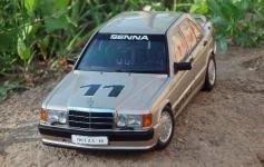 Прикрепленное изображение: Mercedes2.JPG