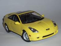 Прикрепленное изображение: Toyota_Celica_GT_S_22.JPG